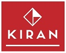 KIRAN UK